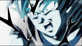 Three Days Grace - Time Of Dying1hourDragon Ball
