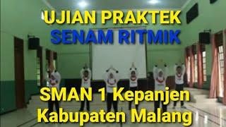 """Download Video Senam Ritmik """" BigBang BANG BANG BANG """" MP3 3GP MP4"""