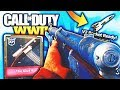 The HEROIC VOLK is LIKE CHEATING! (V2 ROCKET) - COD WW2 HEROIC VOLKSSTURMGEWEHR THE GOAT II Gameplay