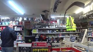 ГСК Пламя розничный рынок Тольятти