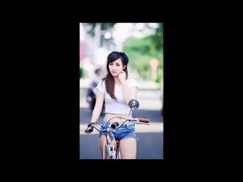 GUE BEBAS TAU   SAFRY DBREAK   T T B   feat ION CUPANKK   M D R   2K17360p