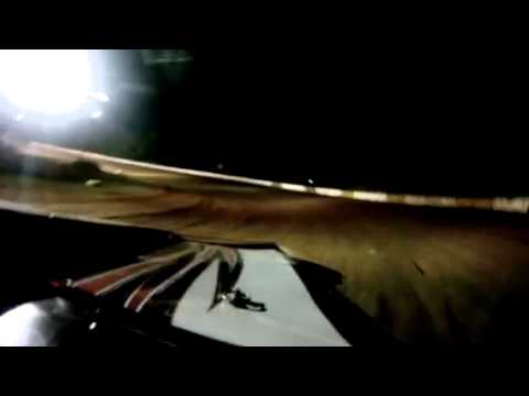 North Central Arkansas  Speedway Pure Stock Feature  6/7/20