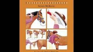 M.A. Numminen - Jenkka hevosen puhdistamisesta