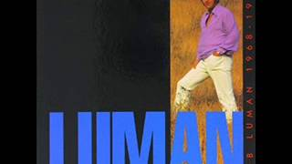 Bob Luman ~ Pass Me By(If you're only passing through)