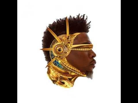 David Banner - In The Wind (2016) mp3