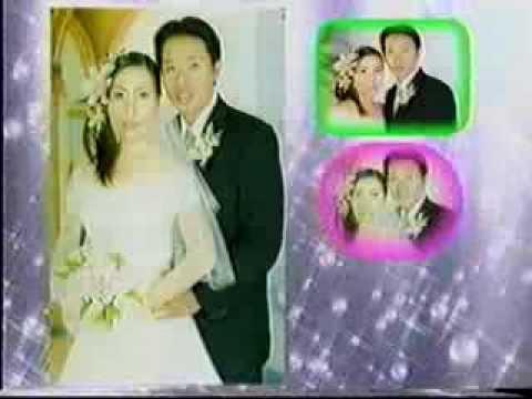 Đám cưới TRIỆU HẠNH VÀ THÙY TRANG