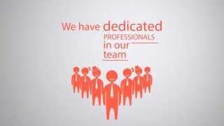 TCS Company Intro