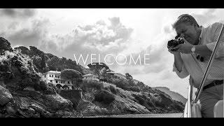 Nicholas Teetelli - Fine Art Photographer Documentary