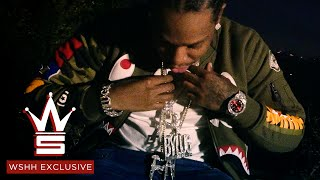 "Payroll Giovanni ""Brainstorm"" (WSHH Exclusive - Official Music Video) (Shot by @JerryPHD)"