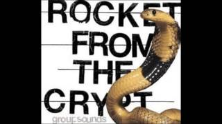 Rocket From The Crypt - Return Of The Liar