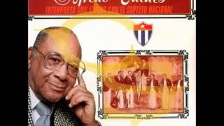 Entre Y Tinieblas - Alfredo valdez y el Septeto Nacional ... By San Manizales.wmv