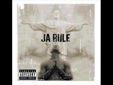 Ja rule nigguz theme album version explicit explicit