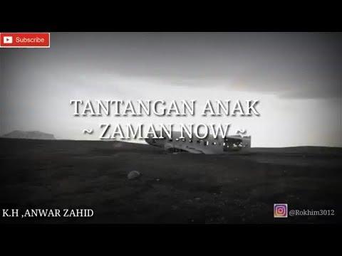 Story WA Dakwah |Quotes WA Kekinian,Story Instagram