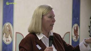 Assisted Elder Care or Assisted Elder Torture?