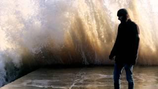 John Bassett - Unearth - Album Trailer - (kingbathmat)