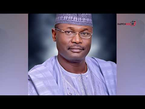 INEC organizes a day workshop on 2019 General election