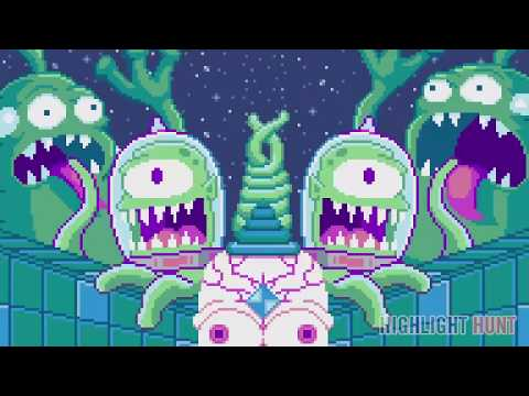 The Simpsons-my satan sense is tingling HQ 4:3 from YouTube · Duration:  34 seconds