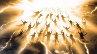 5 STUNDEN Spirituellen Aufstieg Musik | Heilung Stimmen | Schlafen Hintergrund Meditation Reiki