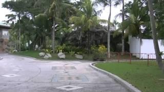 アキーラさんお薦め!ブルネイ・ジュルドンパーク2,Jerdong-park,Brunei