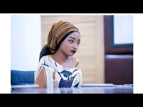 Download Musha dariya   Kalli yamishi wulakanci   video 2018 Hausa24 Matan Zamani