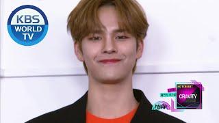 hyeongeun интервью