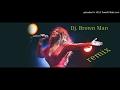 Samira Said.Hawa Hawa.Remix By Dj.Brown man