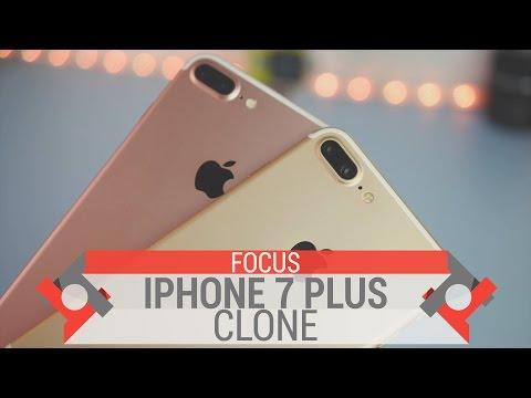 come vedere se iphone 7 Plus e originale
