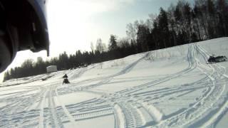 www.Gidrik.ru - Пироговка-Конаковка 18.02.2012(www.Gidrik.ru - Пироговка-Конаковка 18.02.2012., 2012-02-20T23:28:40.000Z)