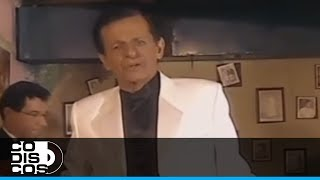 China Hereje, Oscar Agudelo - Video Oficial