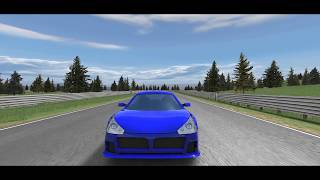 Asphalt 9: Xe oto, đua xe, hoạt hình oto, car kids