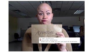 People Getting Roasted Online (Best of r/roastme)