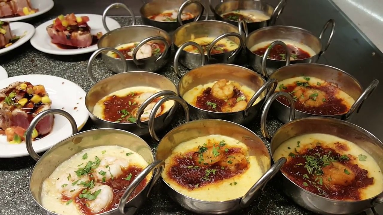 the buffet at aria hotel in las vegas september 2017 youtube rh youtube com aria lunch buffet coupon aria lunch buffet reviews