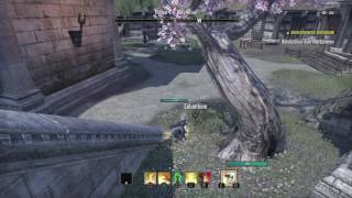 How To Farm Potion Solvents