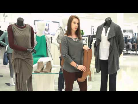 What Color Goes With Camel Boots? : Fashion & Color 101