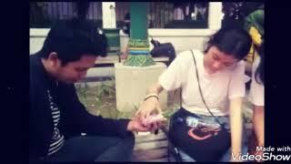 Cinta Kandas Beda Usia (unofficial video) by The Panas Dalam