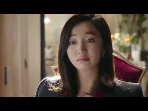 SBS [가면/Mask] - 하이라이트 영상