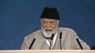 Islam - Roadmap to Peace