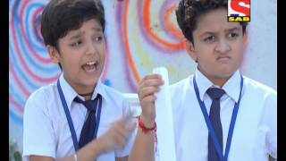 Baal Veer - Episode 449 - 23rd May 2014