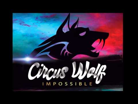 CircusWolf – House Music Is Not a Crime (French House 2016)