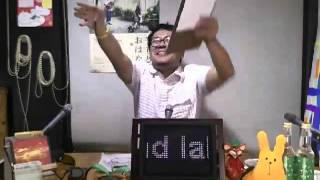 徳島YRG Cafeから 世界へ発信中☆ 徳島で最もくだらないUSTREAM番組です...