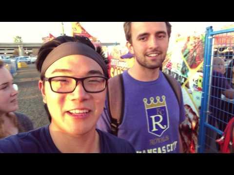 Summer in Seattle #7 | CANADA TRIP BEST WEEKEND EVER