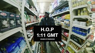 Video House of Pharaohs - 1:11 (Official Music Video) download MP3, 3GP, MP4, WEBM, AVI, FLV Mei 2018