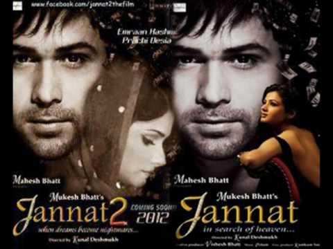 Judaai By Falak Jannat 2 Movie'''...