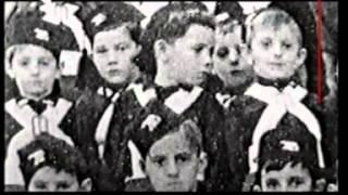 RESISTENZA. I DIARI DEL 25 APRILE 1945 (WORLD WAR II, ITALY)