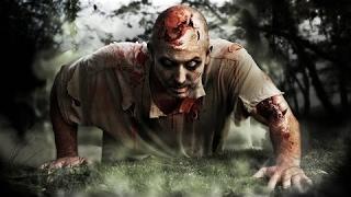 ПЛОТОЯДНЫЙ. ХРОНИКИ БОЛИ (ужасы, зомби) Фильм онлайн 18+