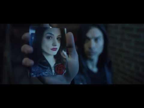 SECRET EYES - Under the Stars (Official Music Video)