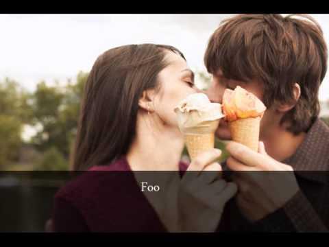 Kissing 20 Jenis Ciuman Bibir