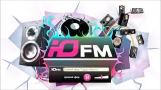 Дискотека Авария - Новогодняя 2010 (DJ Shevtsov & Karabaev & Agamirov Remix)
