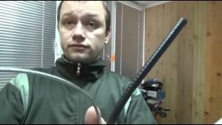 Гранд Сценик 2. Ремонт ручника.