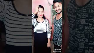 WhatsApp funny video -October - Part-10